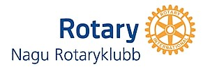NAGU ROTARYKLUBB - Nagu Rotary